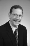 Jim Thalhuber b&w