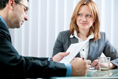 Ten Essential Nonprofit Job Interview Question Areas