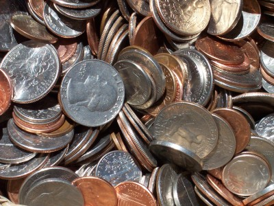 Guest Post – A Nickel Sent Was A Nickel Wasted (Almost)